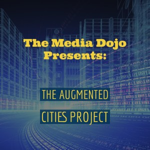 Augmented Cities