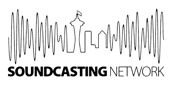 The SoundCasting Network